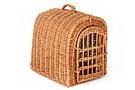 art 5-080: klatka dla kota  Wymiary: